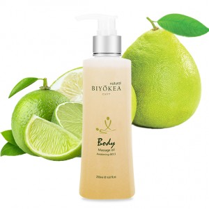 Dầu Massage Body Premium - Awakening B011 (tỉnh táo)