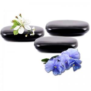 Đá Massage - Đá Gối
