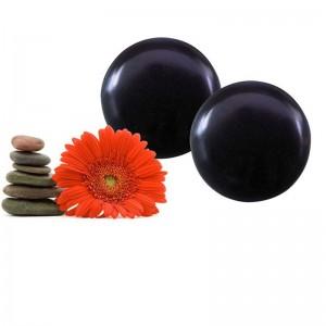 Đá Massage - Đá Tròn 2