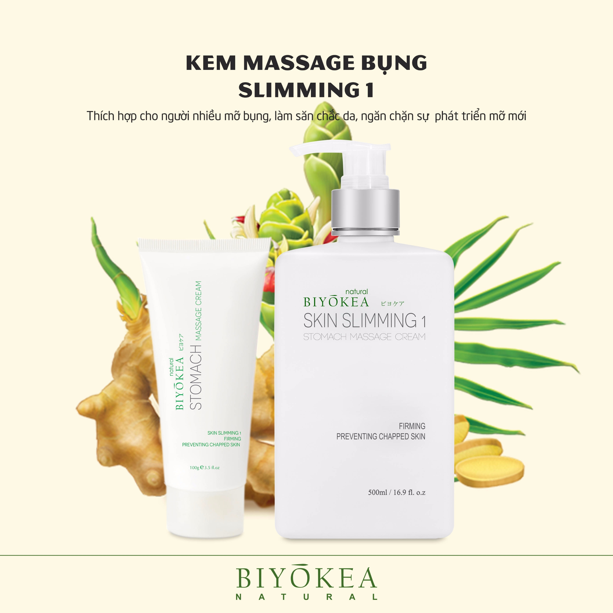 MASSAGE BUNG S1