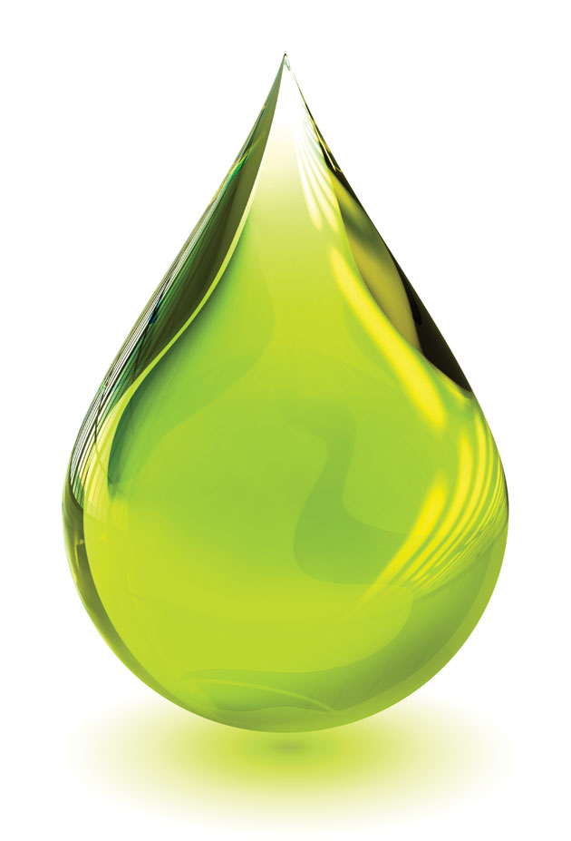 oil drop LwxxXq clipart
